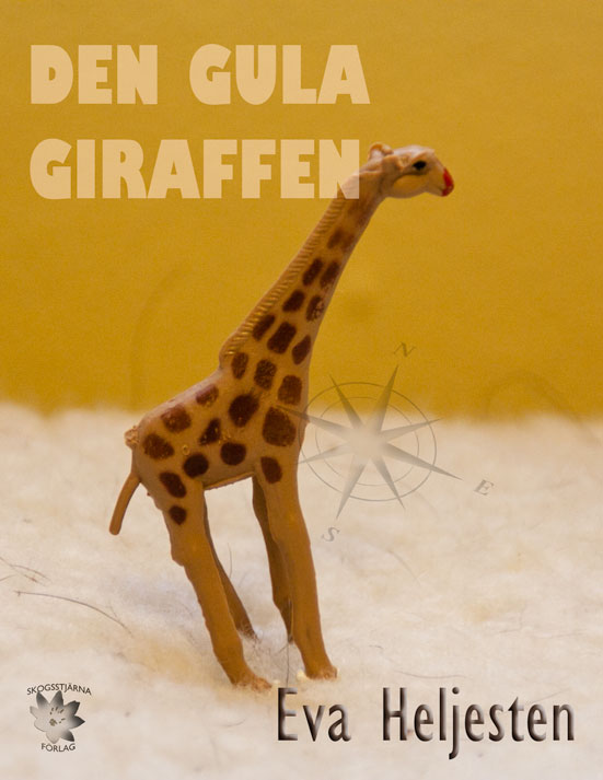 giraffomslag2