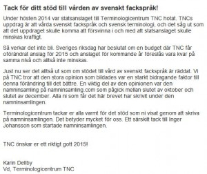 tnc_namninsamling